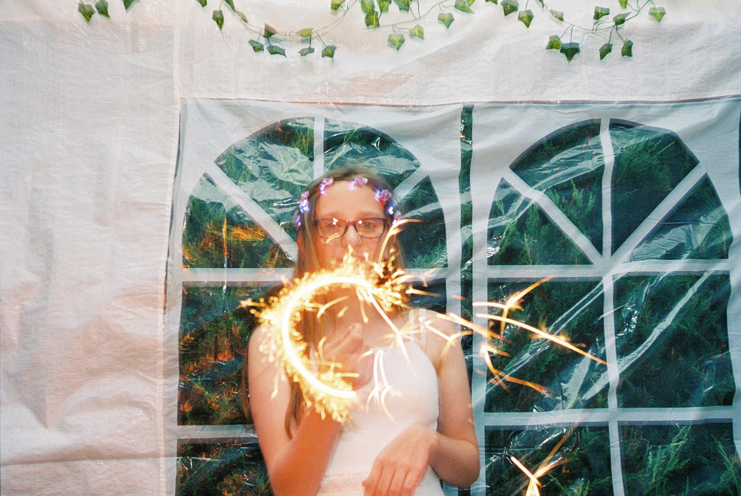 wedding-photography-scotland369.jpg
