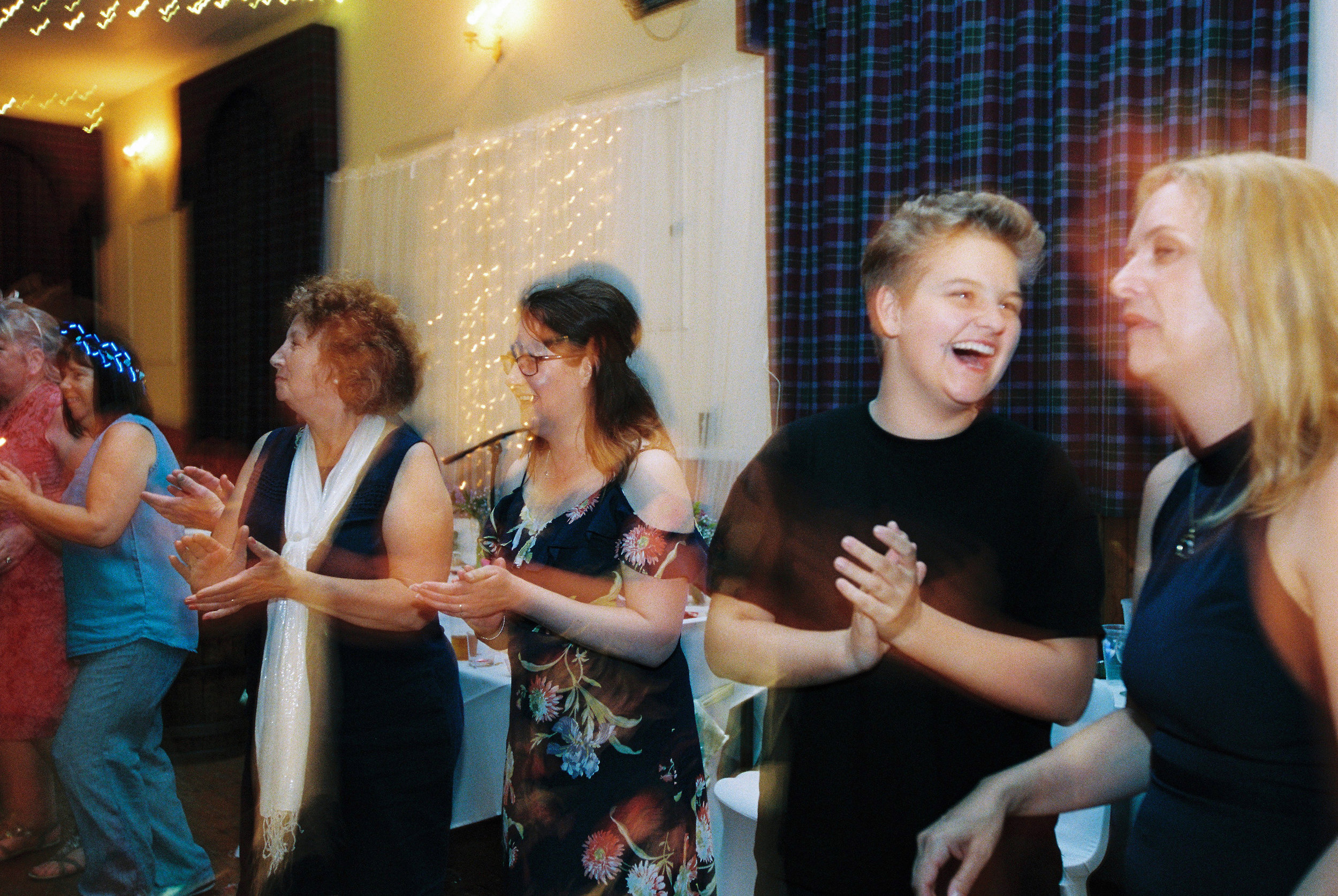 wedding-photography-scotland371.jpg