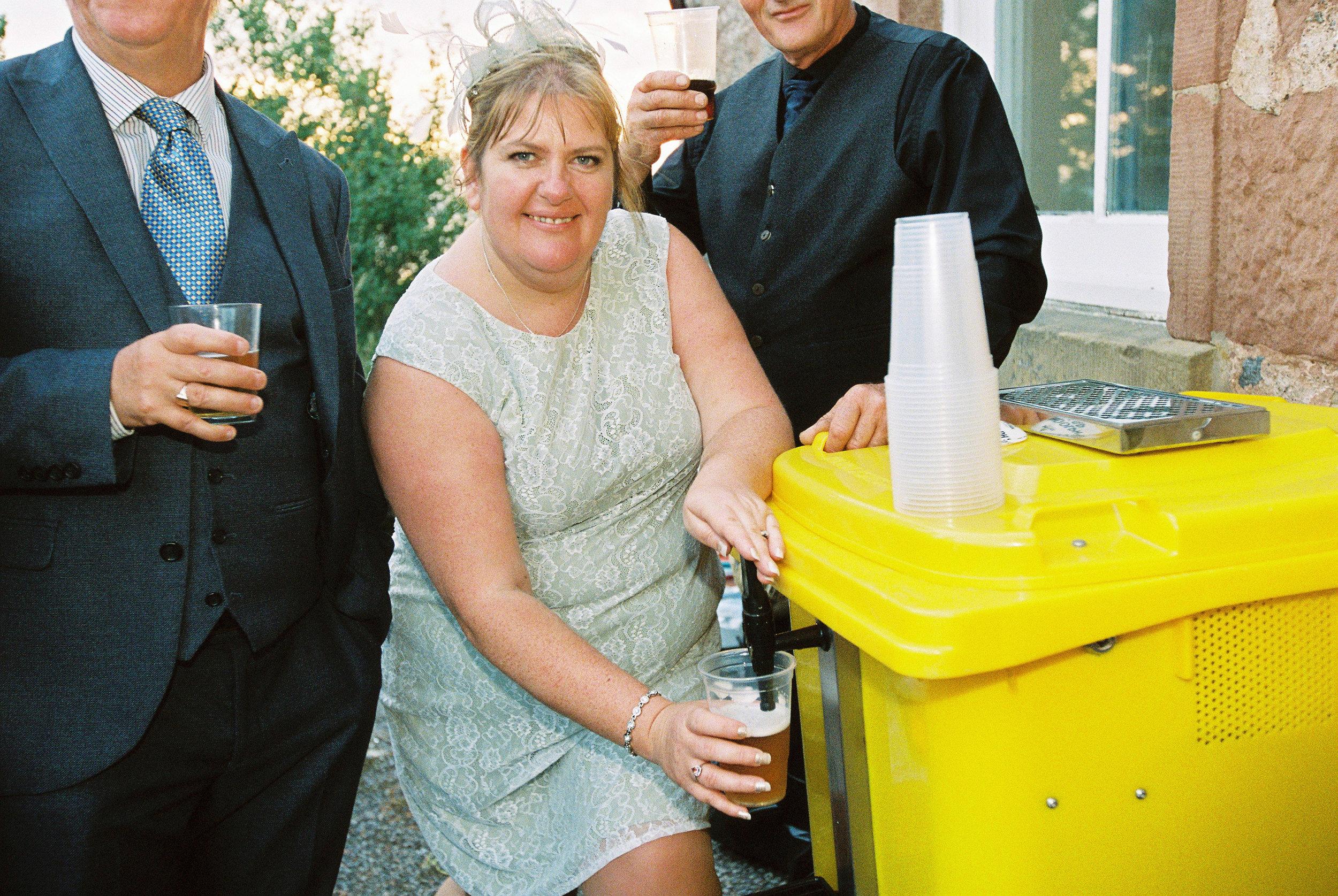 wedding-photography-scotland374.jpg