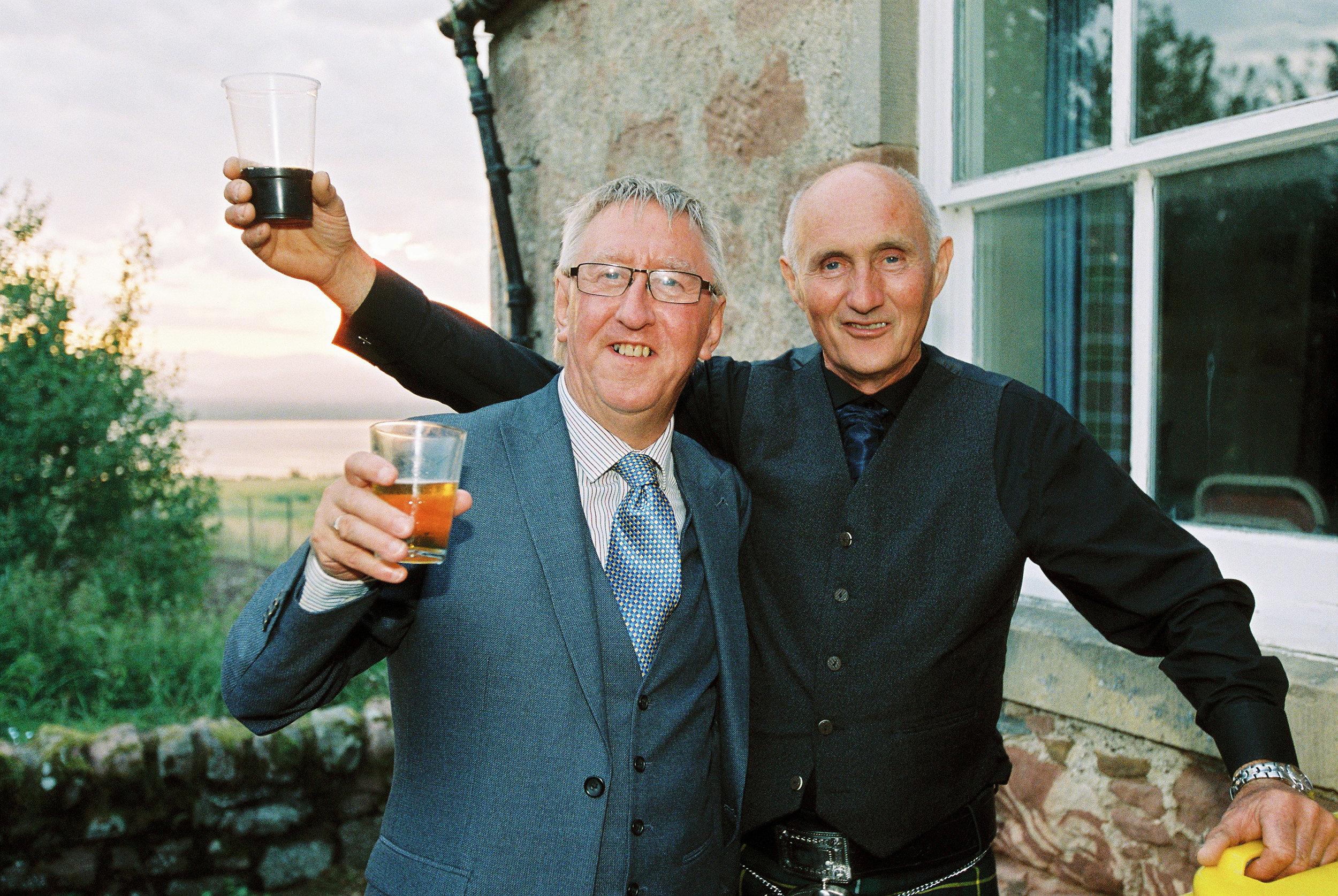 wedding-photography-scotland375.jpg