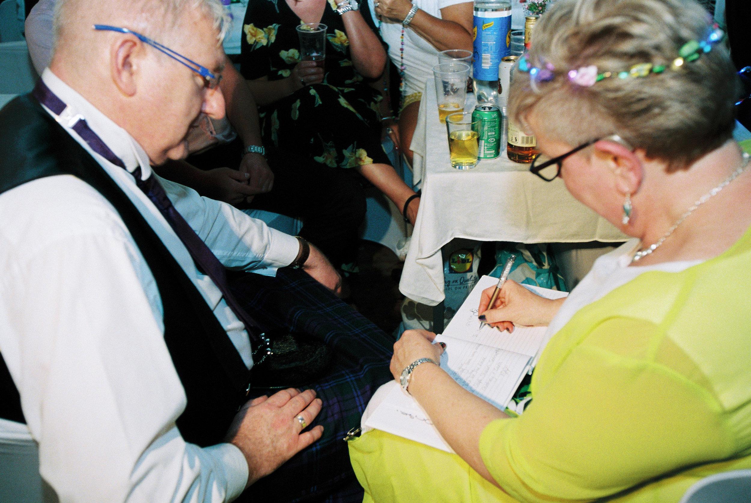 wedding-photography-scotland378.jpg
