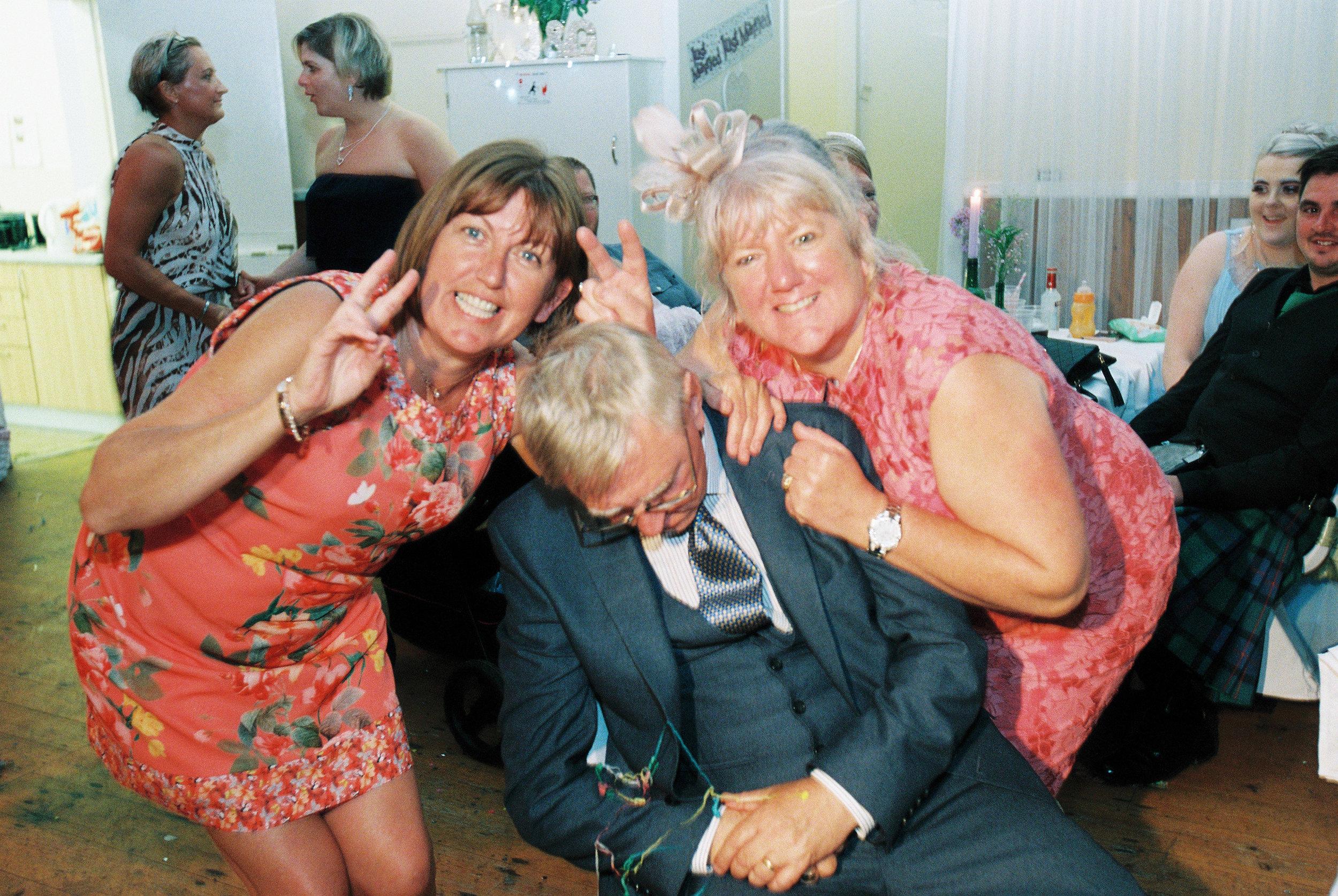 wedding-photography-scotland381.jpg