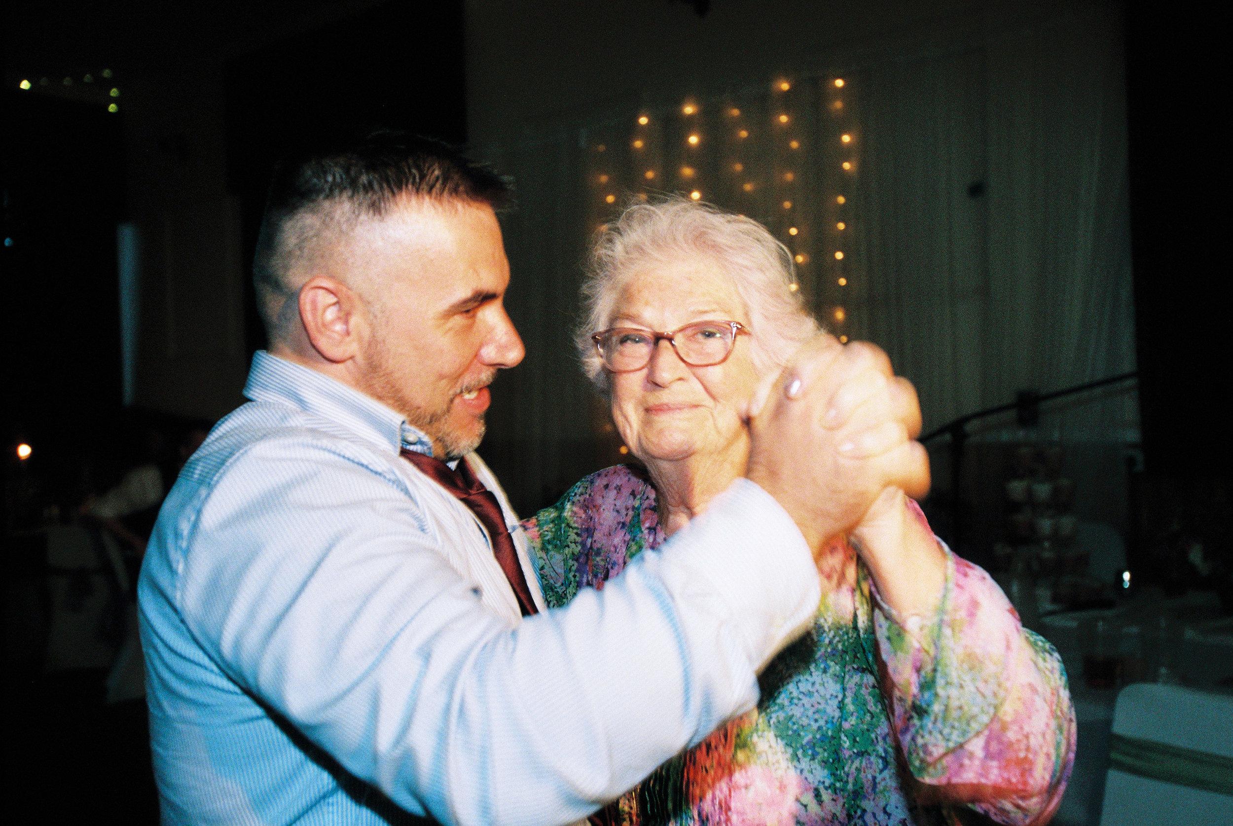 wedding-photography-scotland382.jpg