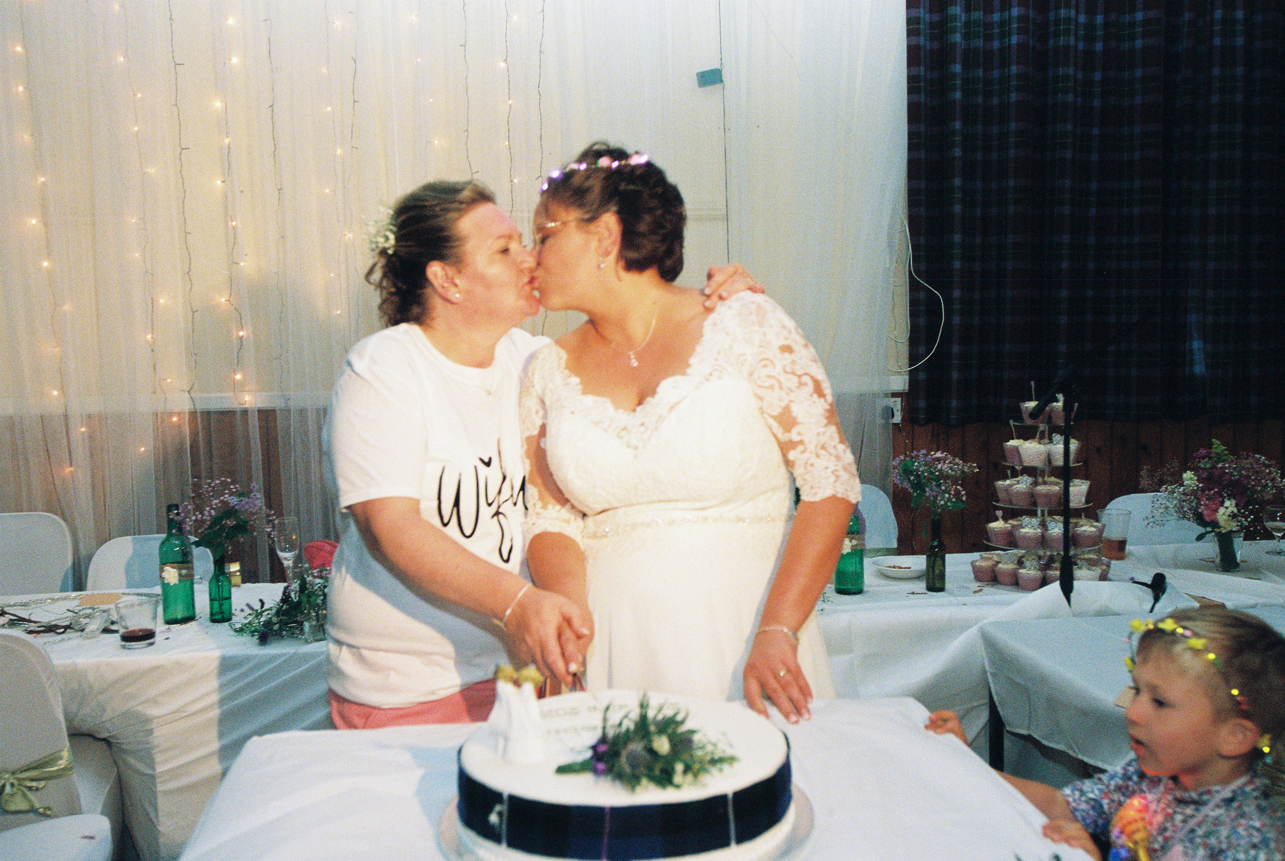wedding-photography-scotland383.jpg