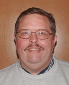 Brian McGuire (Delegate 2020)