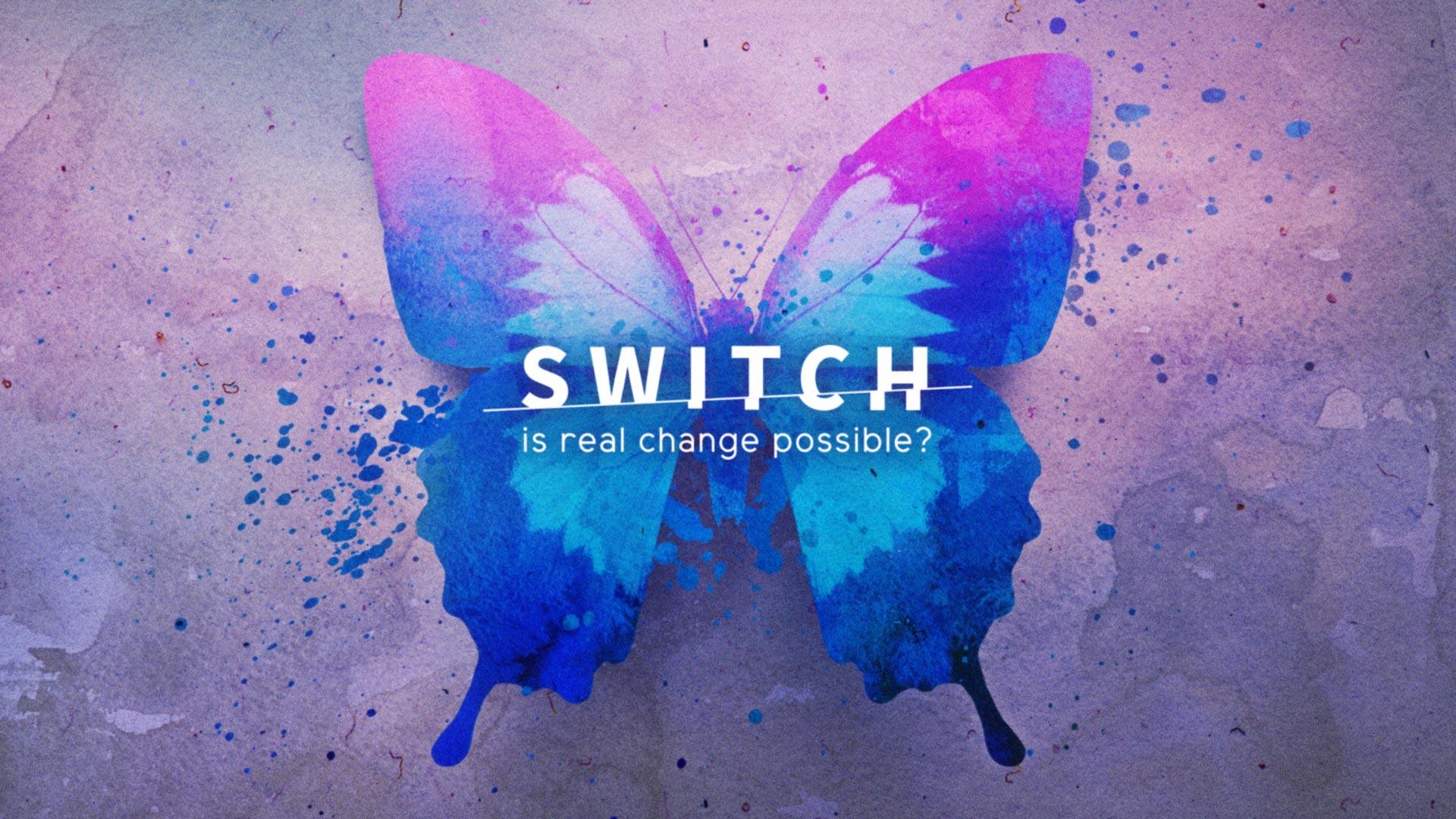 switch_main_title.jpg