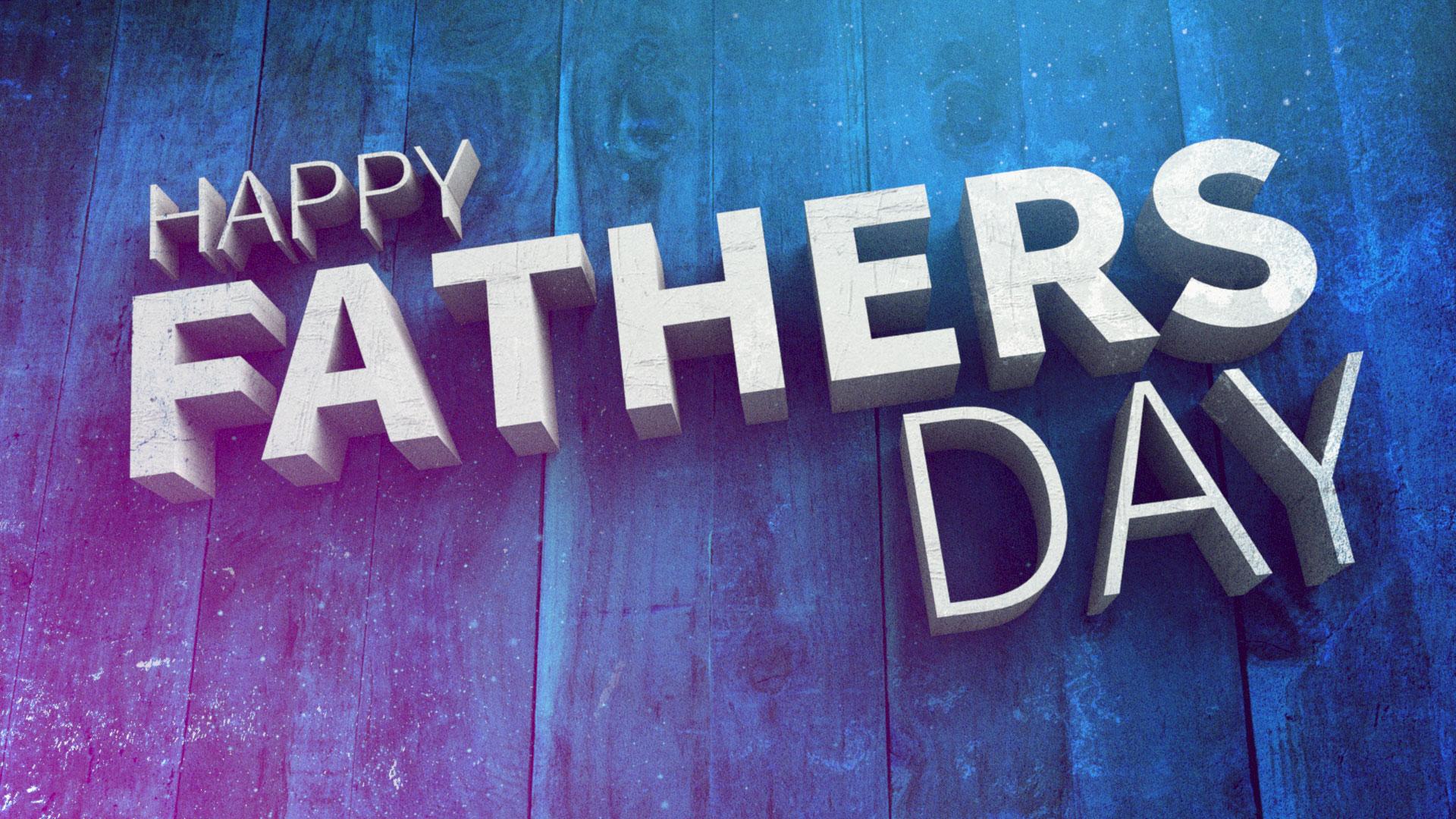 fathers_day_hd.jpg