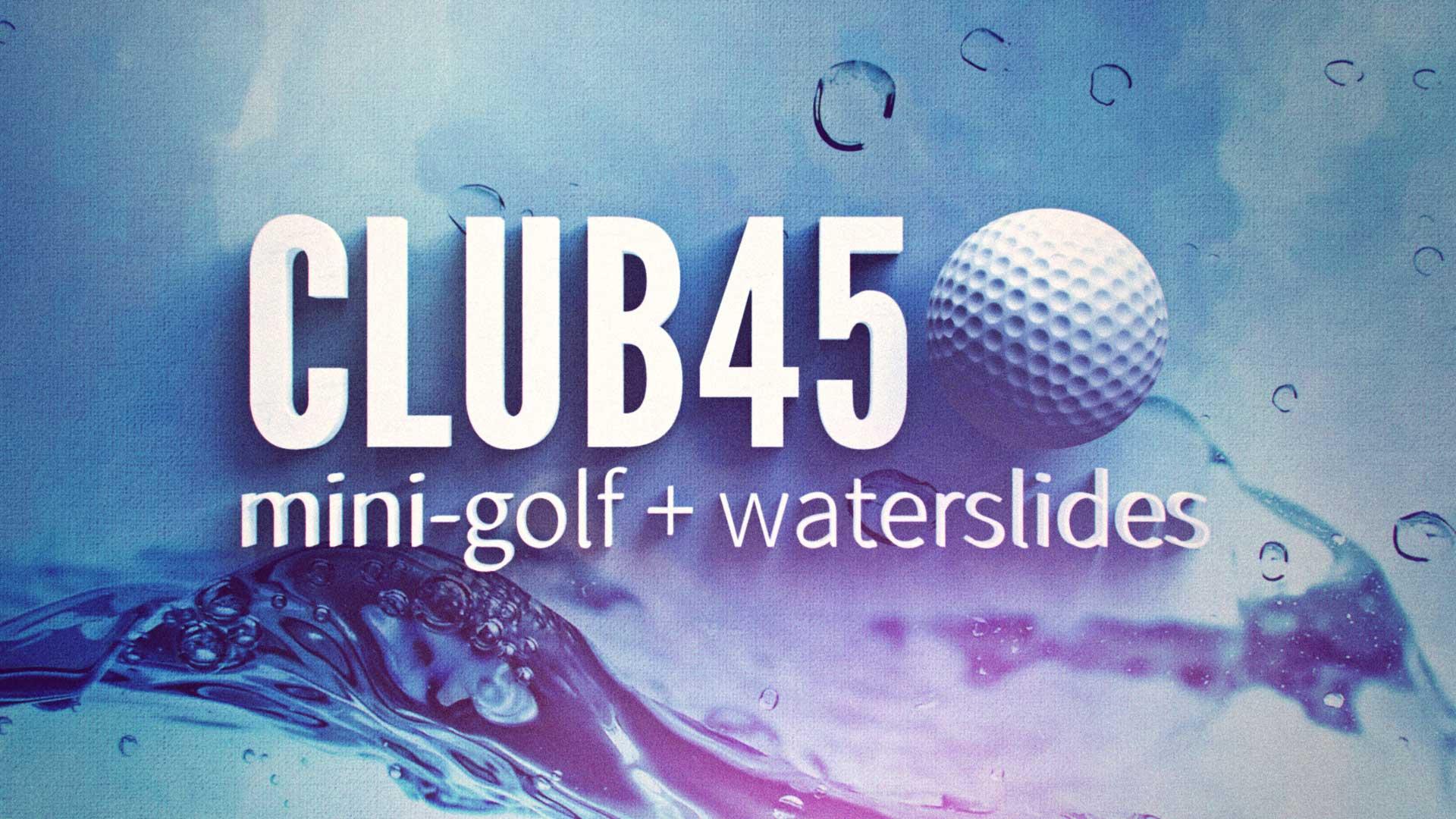 club45_golf_01.jpg