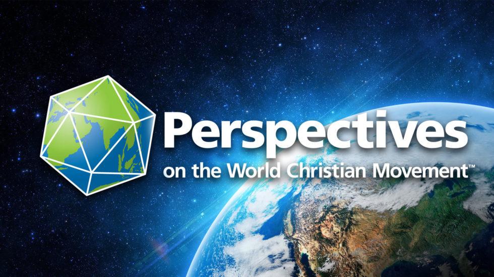 perspectives3.jpg