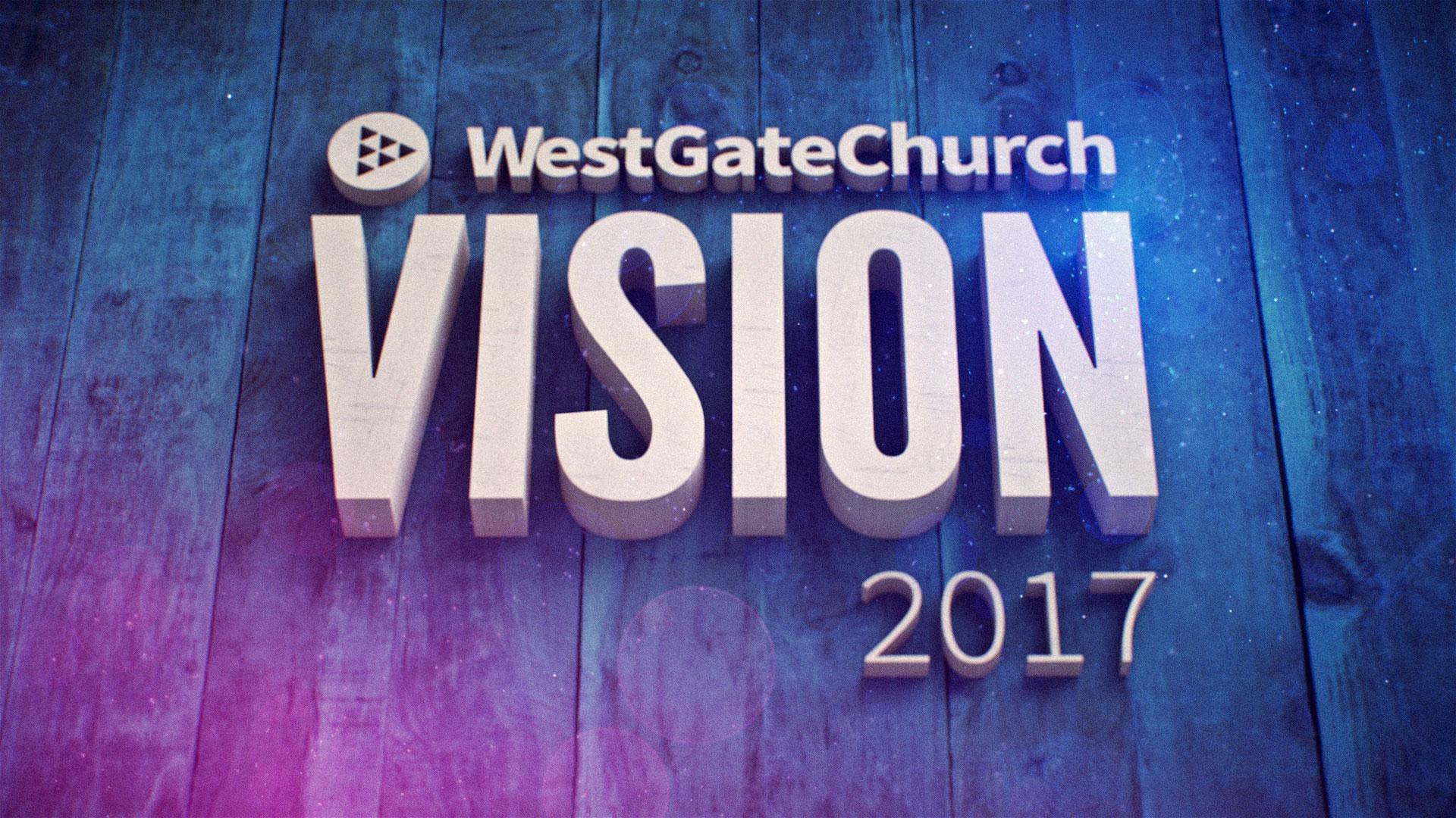 wg_vision_2017_main_title.jpg