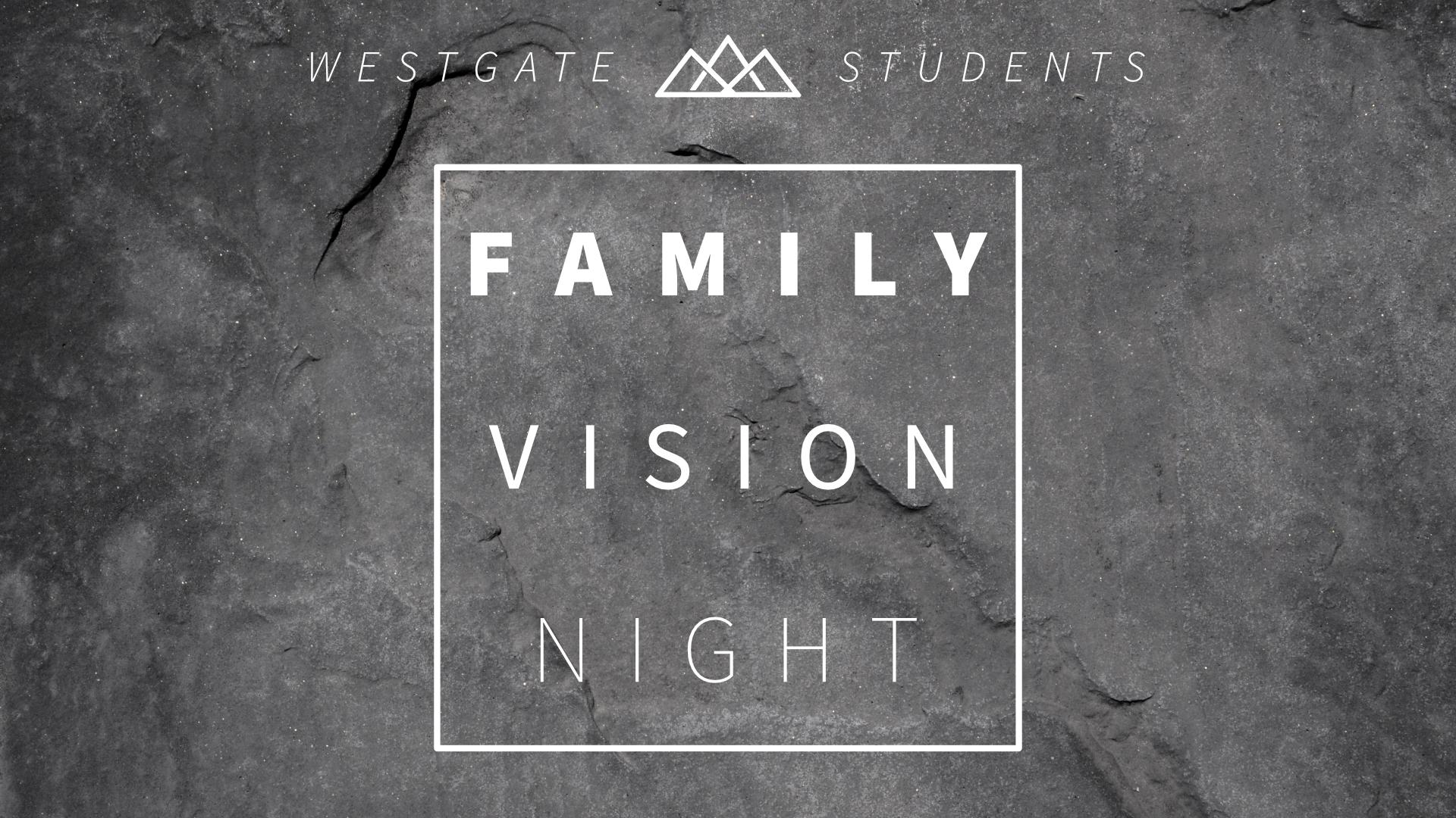Family Vision 2 (1).jpg
