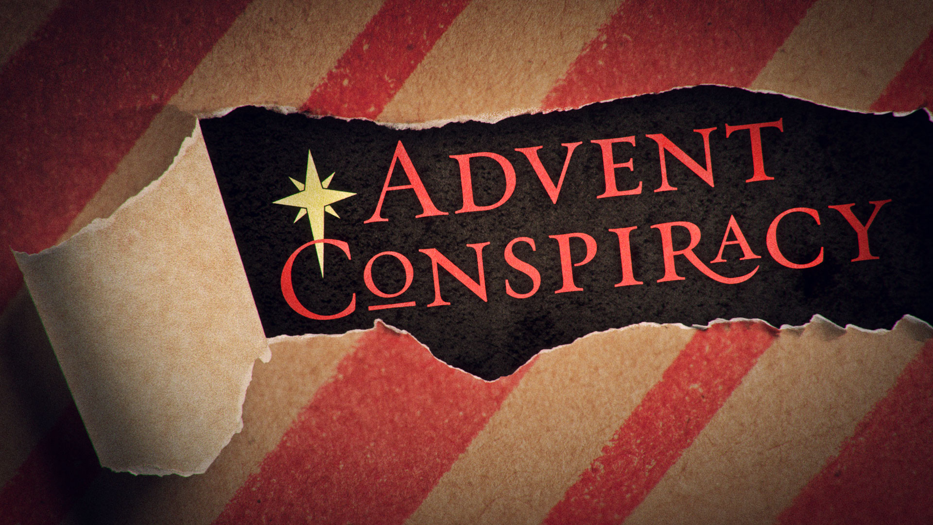 advent_conspiracy_key_art_hd.jpg