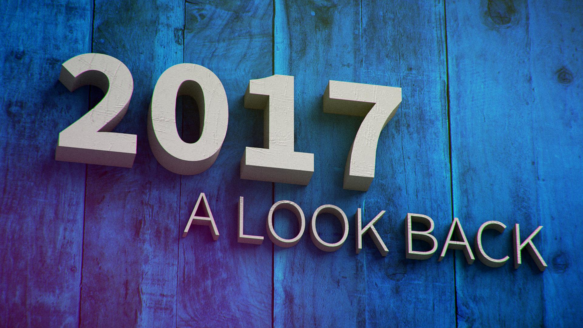 look_back-hd.jpg