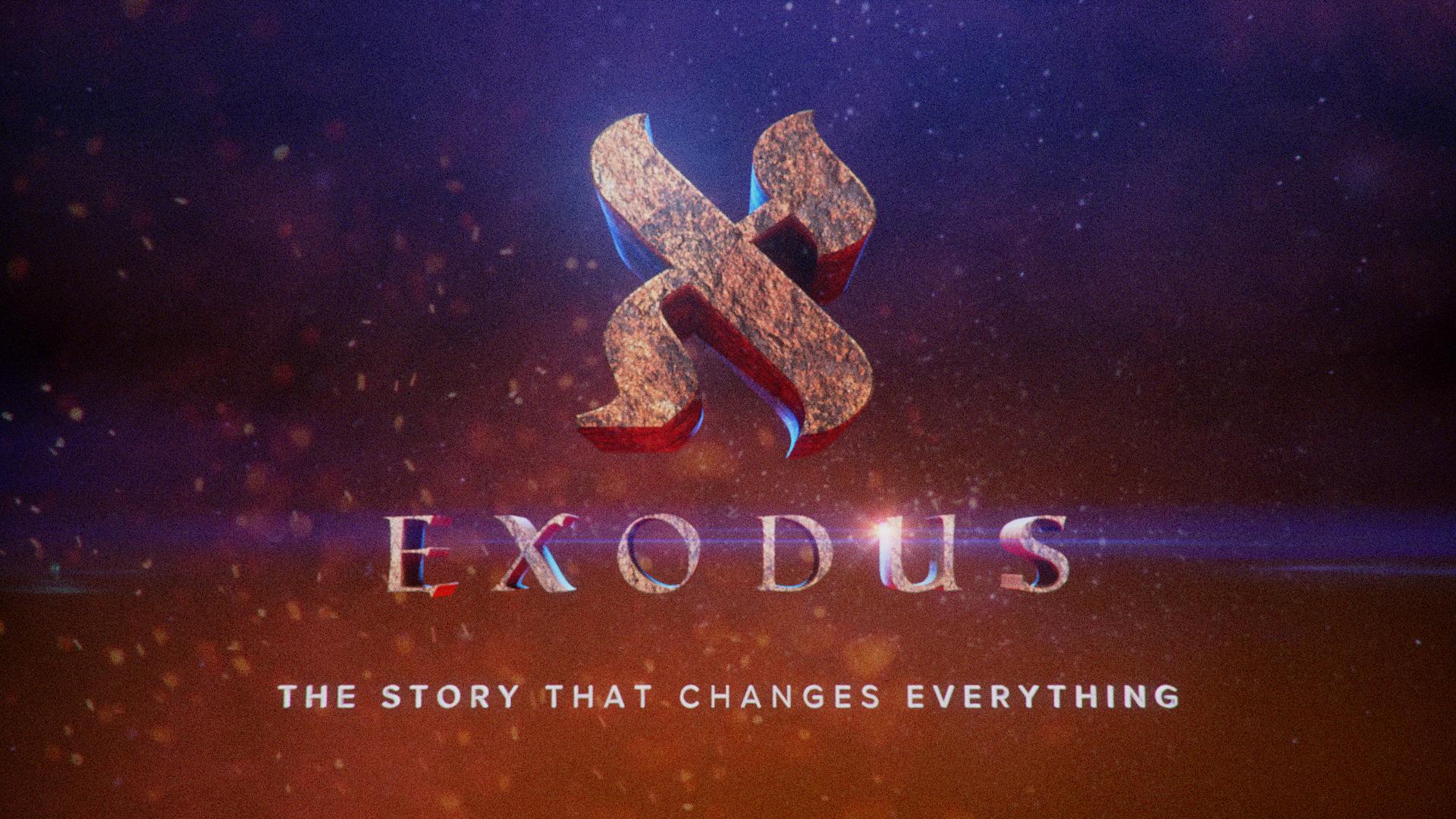 exodus_hd.jpg