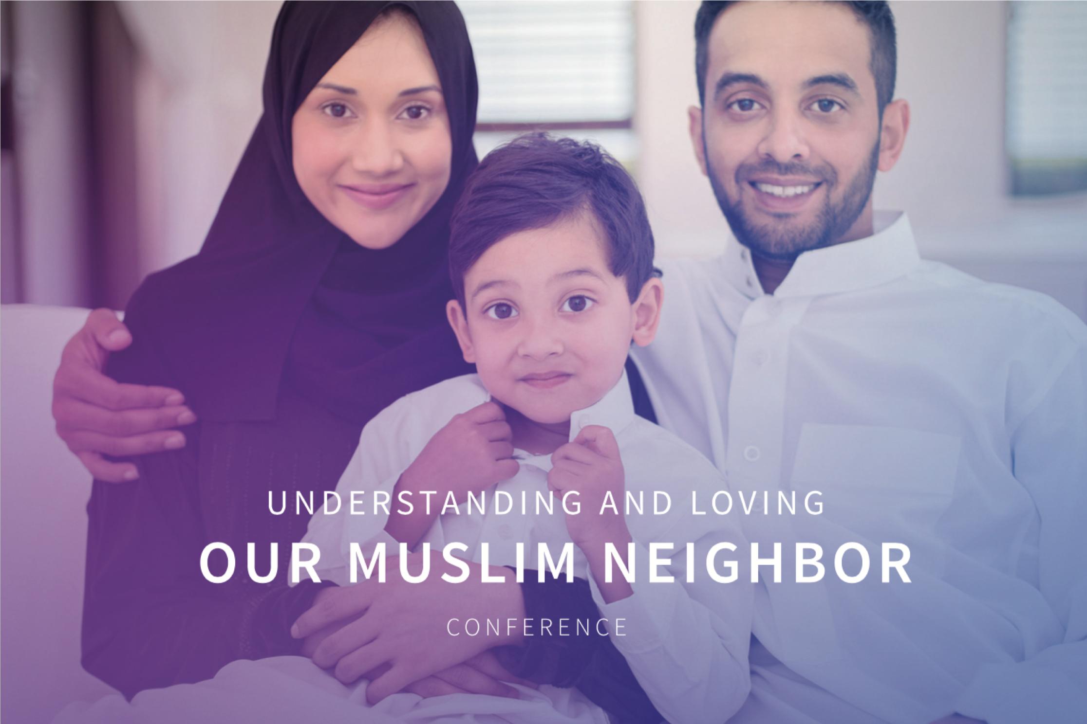 muslim_neighbor.jpg