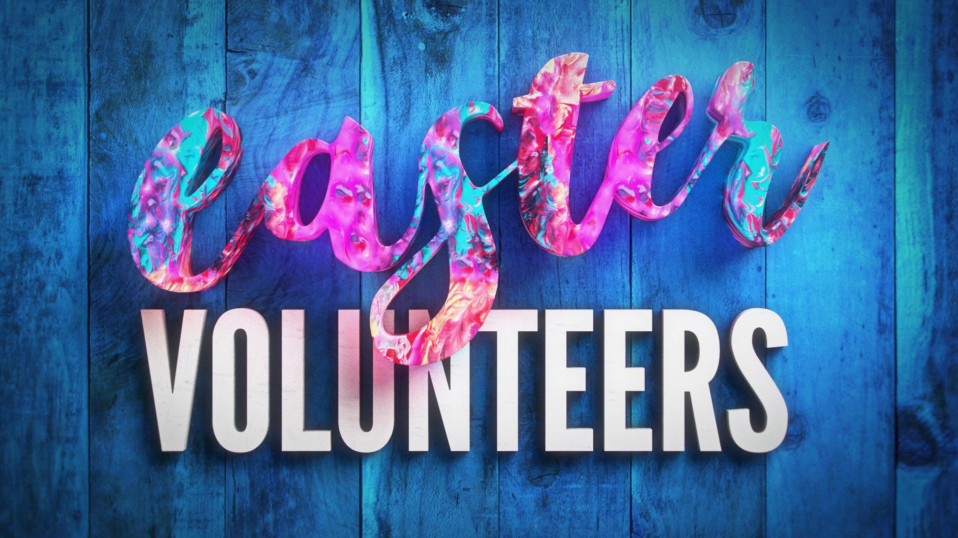 easter_volunteers.jpg