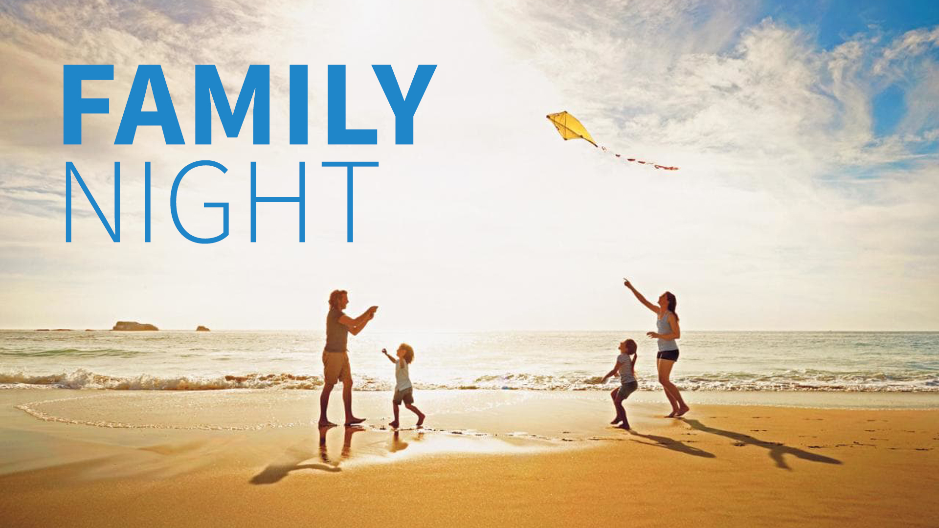 Family Nights_2018.jpg