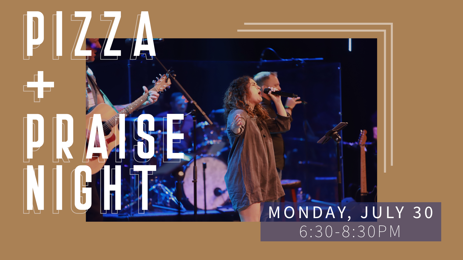 Pizza and Praise.jpg