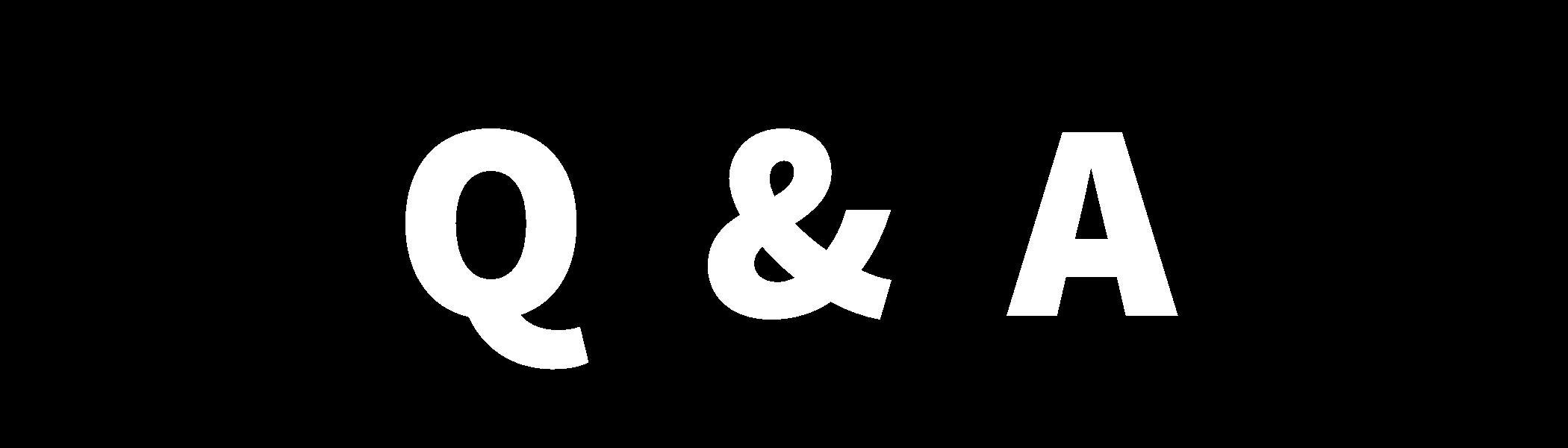 Q&A_Web.png