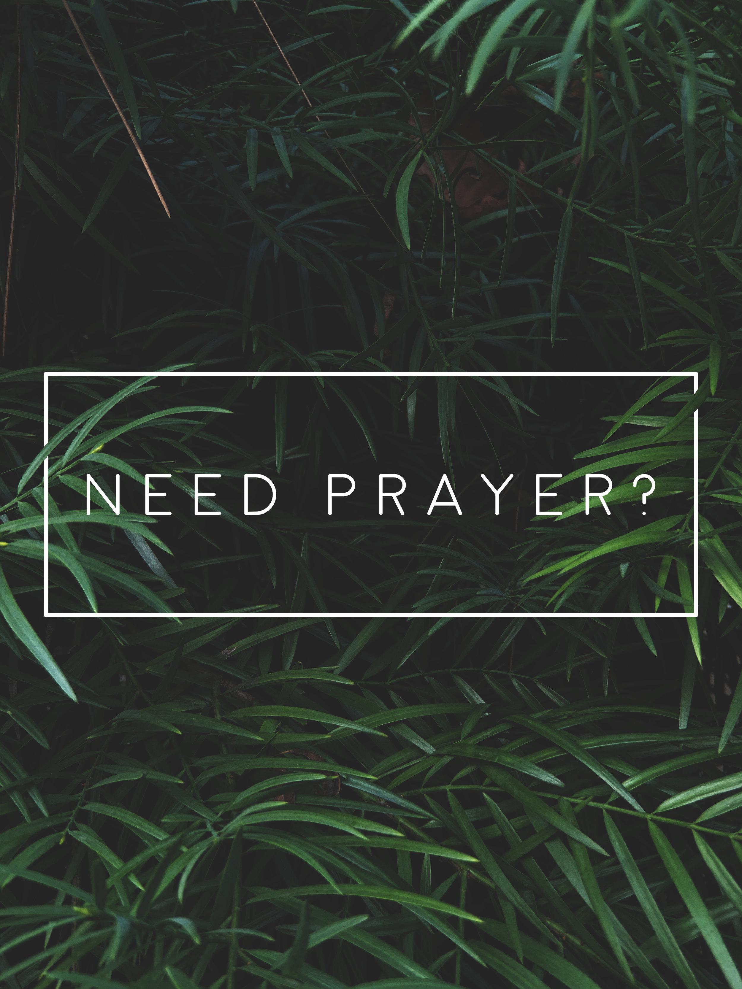 need_Prayer.jpg