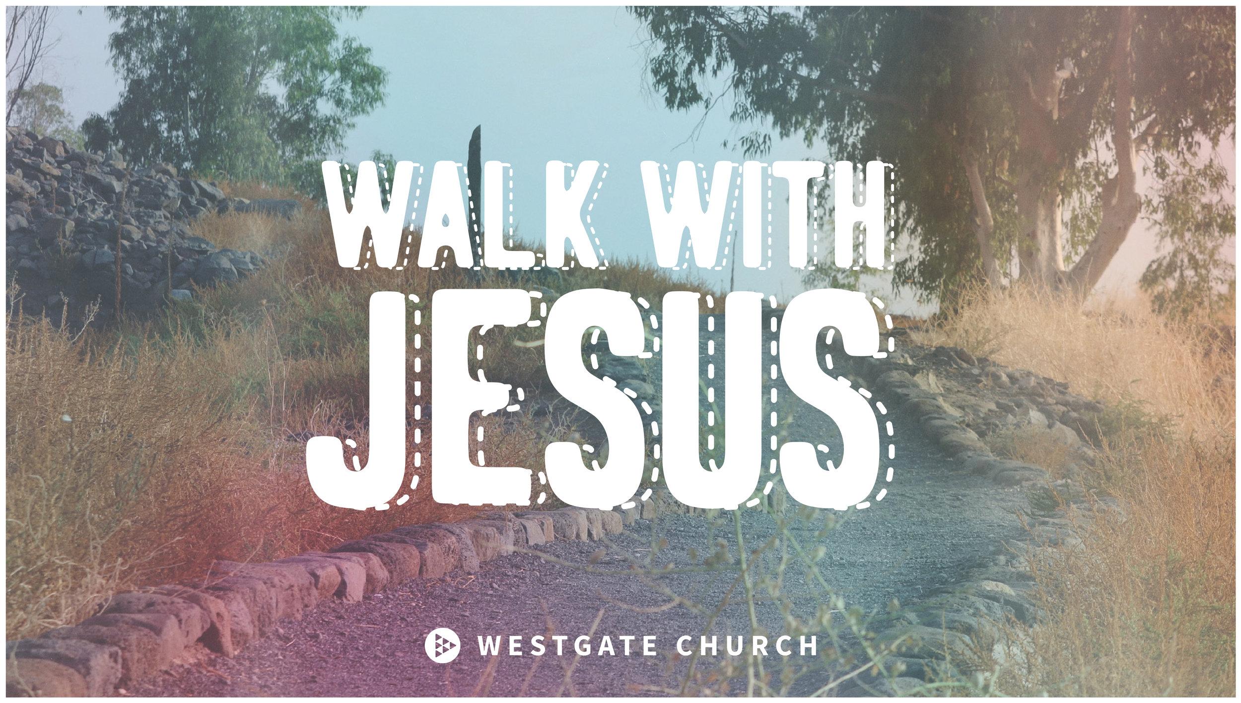 WalkWithJesus_Slide.jpg