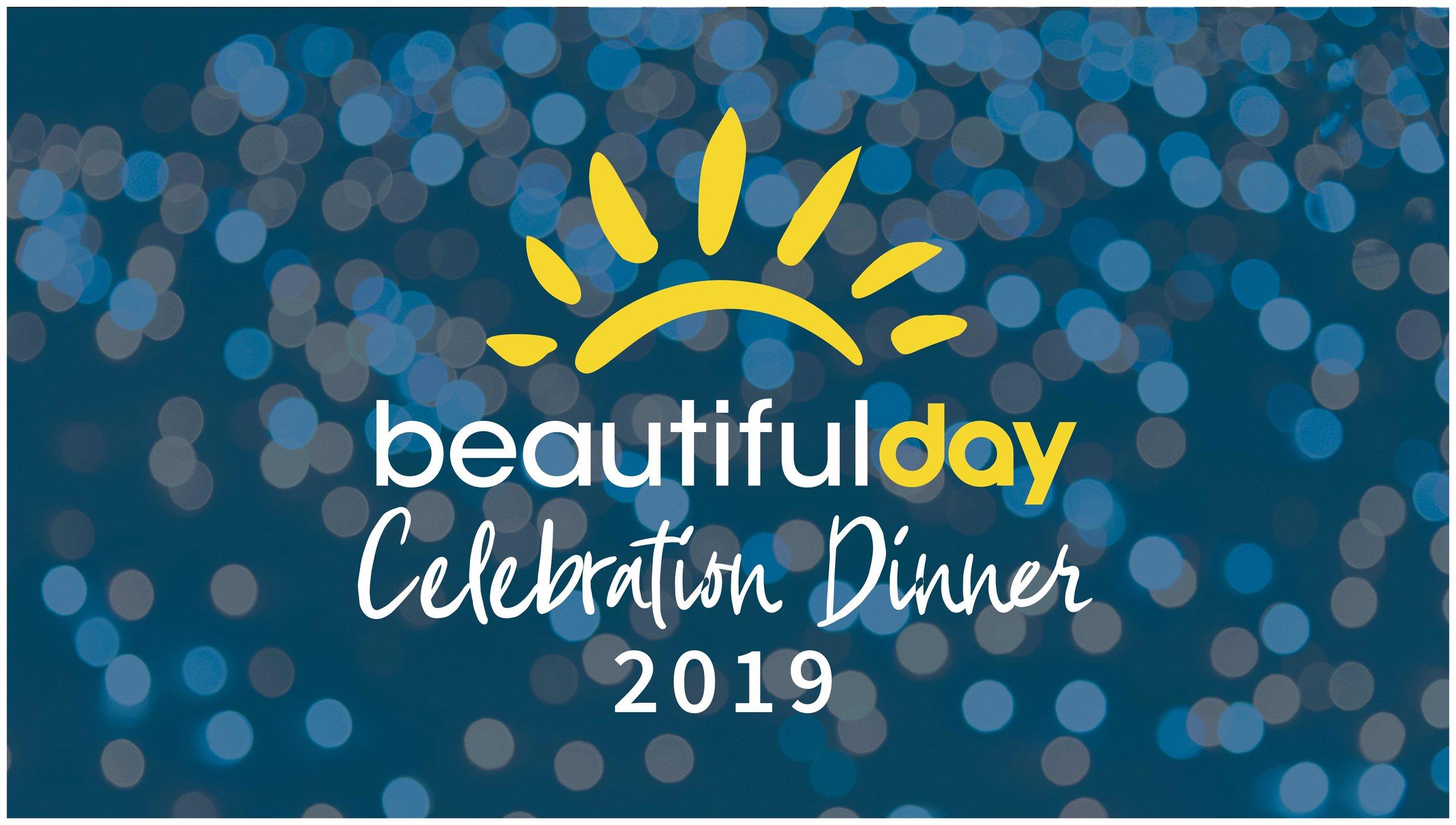 BD_Celebration_Dinner_Graphic.jpg