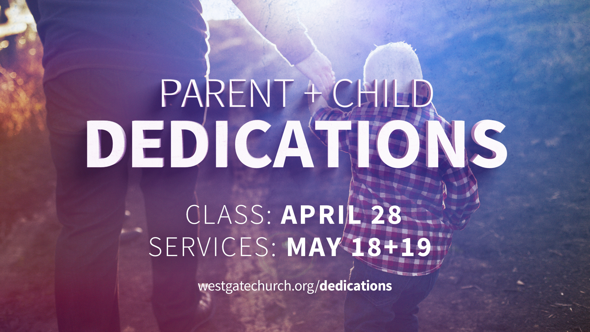 parent_child_dedications_Spring 2019 Slide.jpg