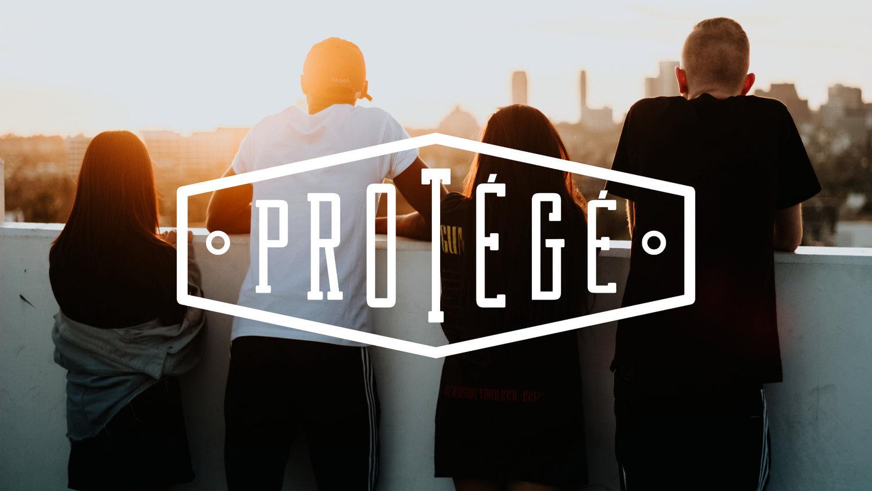 PROTEGE_SLIDE.jpg