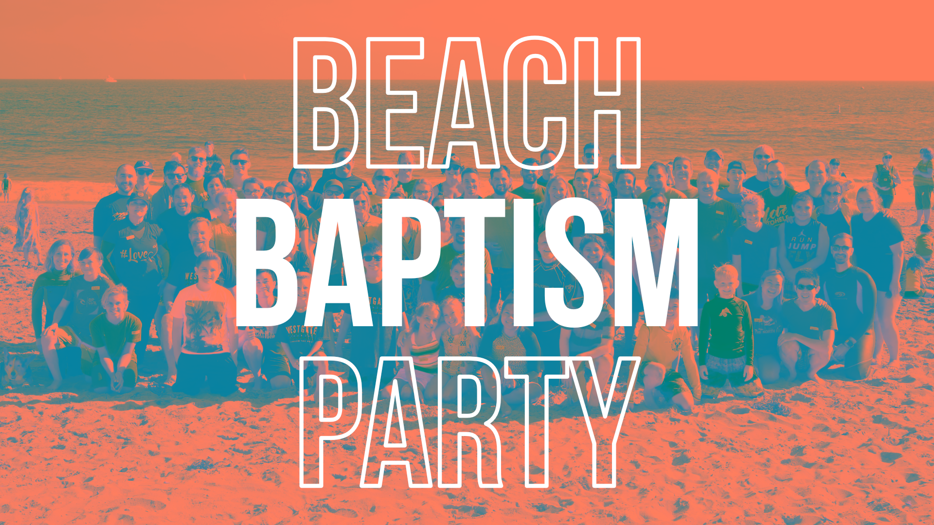 BEACH_BAPTISM_PARTY.png