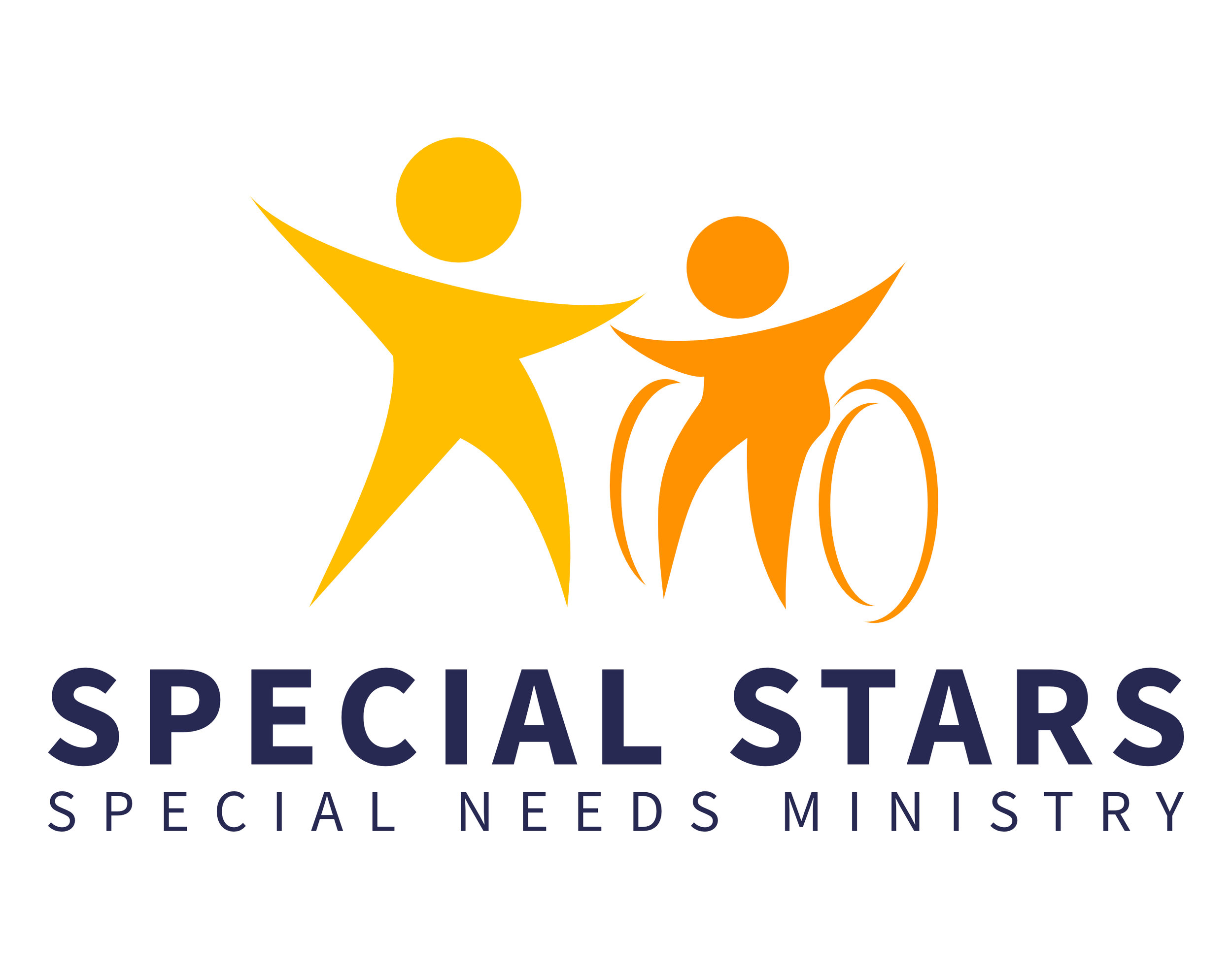 SPECIAL_STARS_FULL_COLOR.jpg
