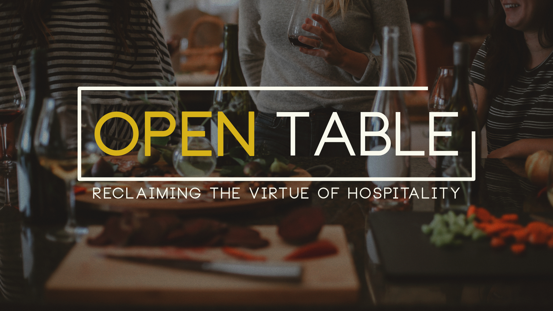 Open_Table_Graphic.jpg