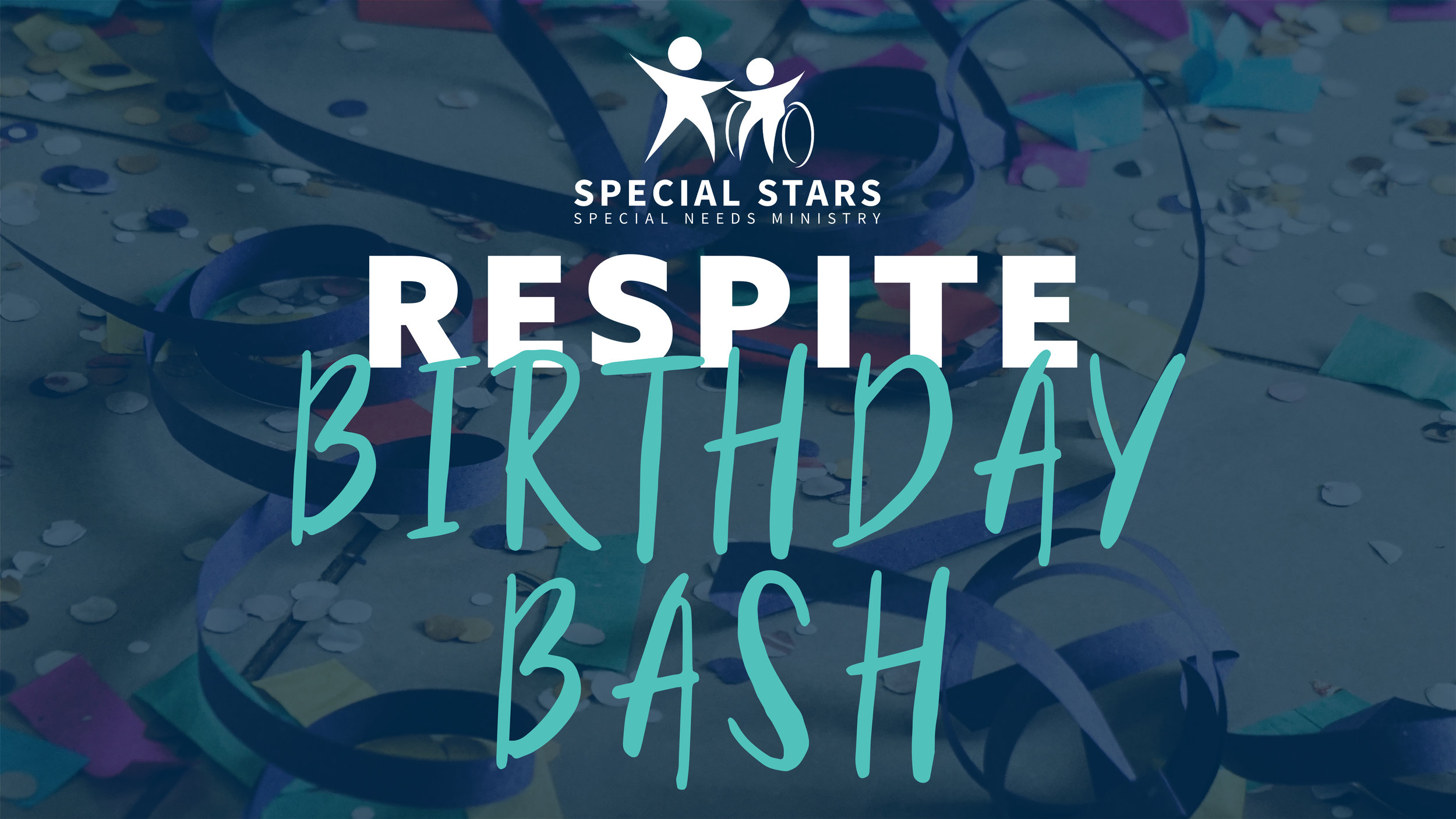 Respite_Birthday_Bash.jpg