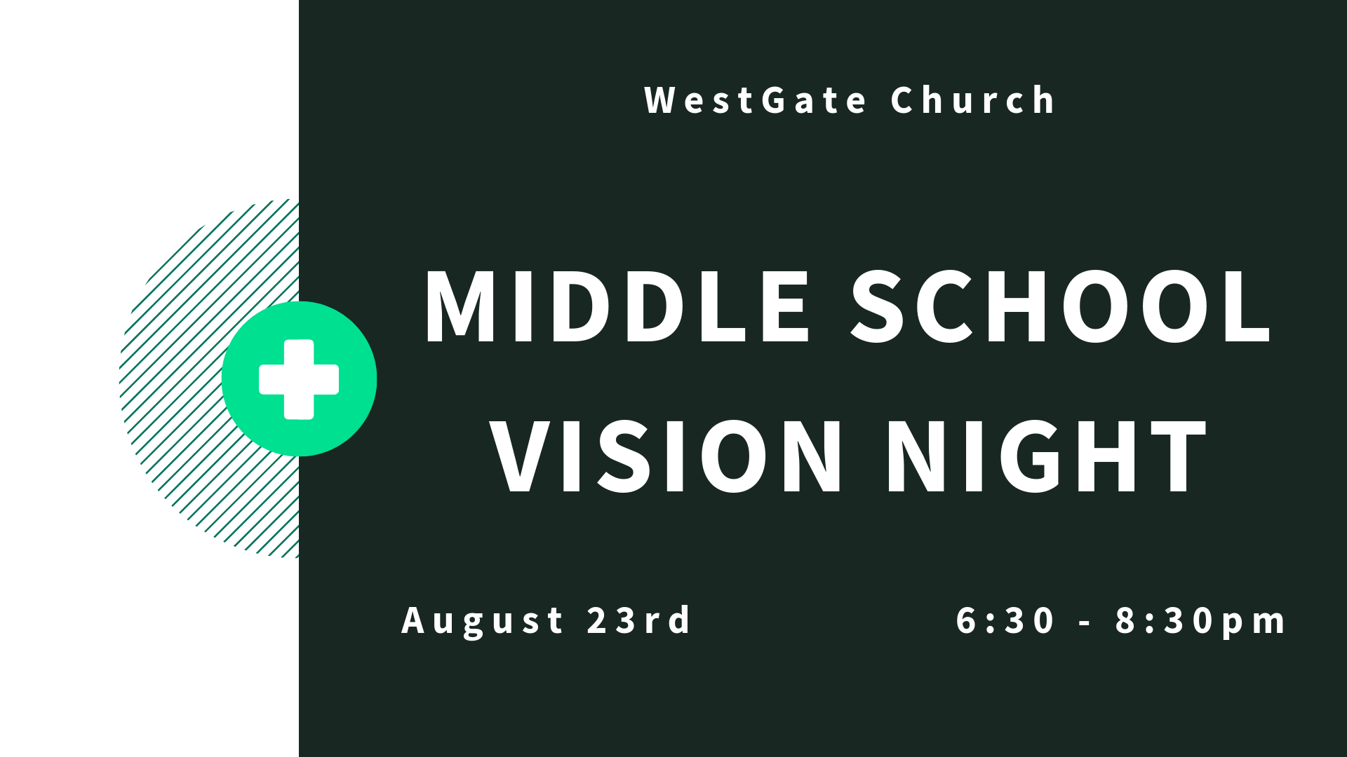 MS Vision Night.png