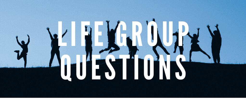 LIFE_GROUP_QS.jpg