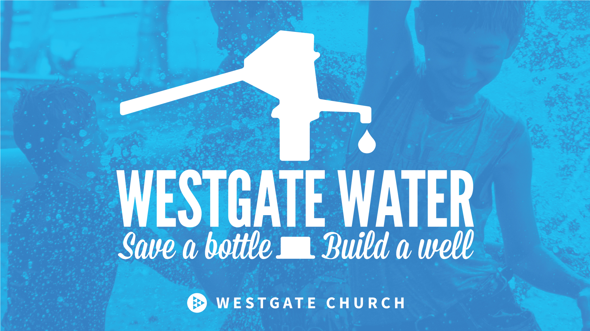WestGateWater_slide_2019.jpg