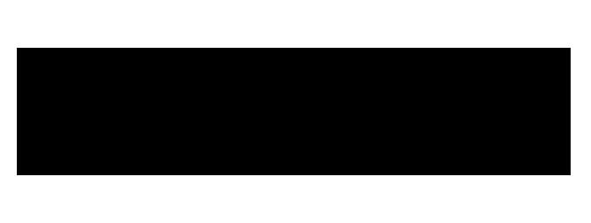 wingits_logo.png