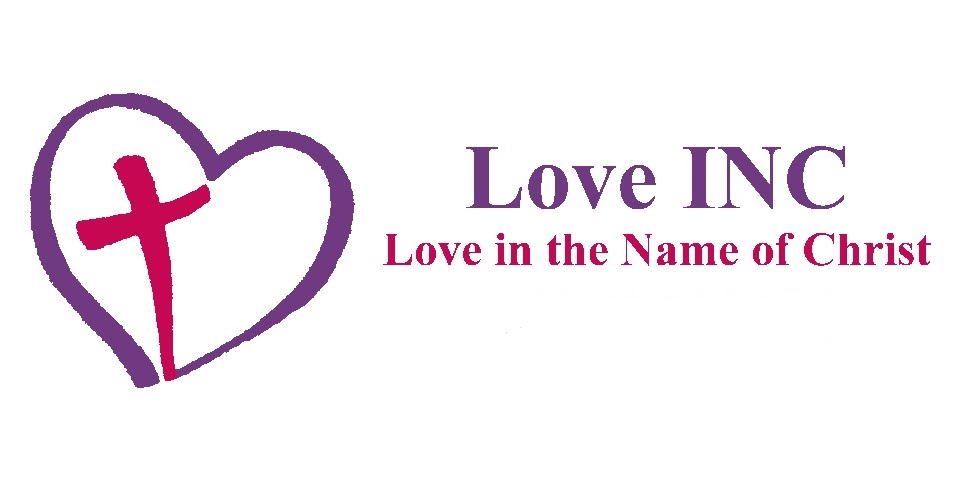 Love-INC-Logo-1.jpg
