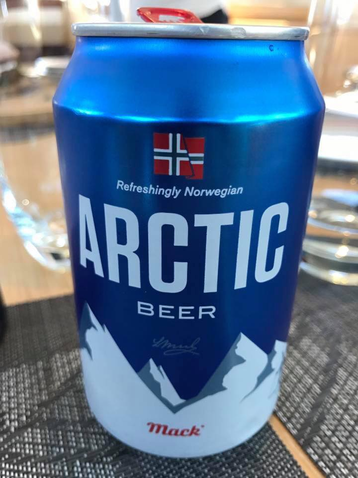 Arctic Beer.jpg