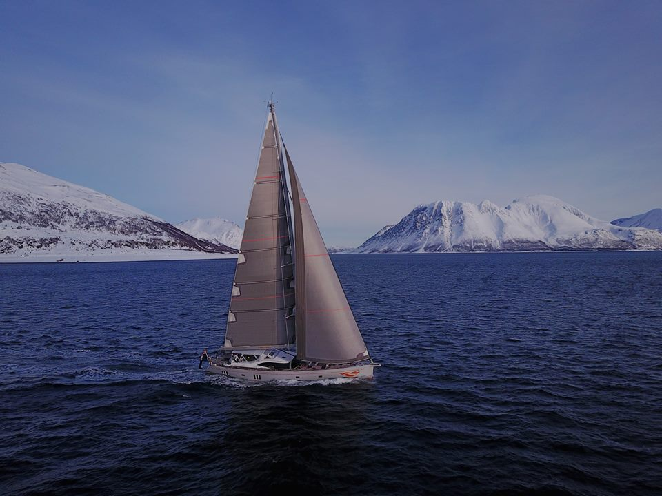 Sailing arctic.jpg