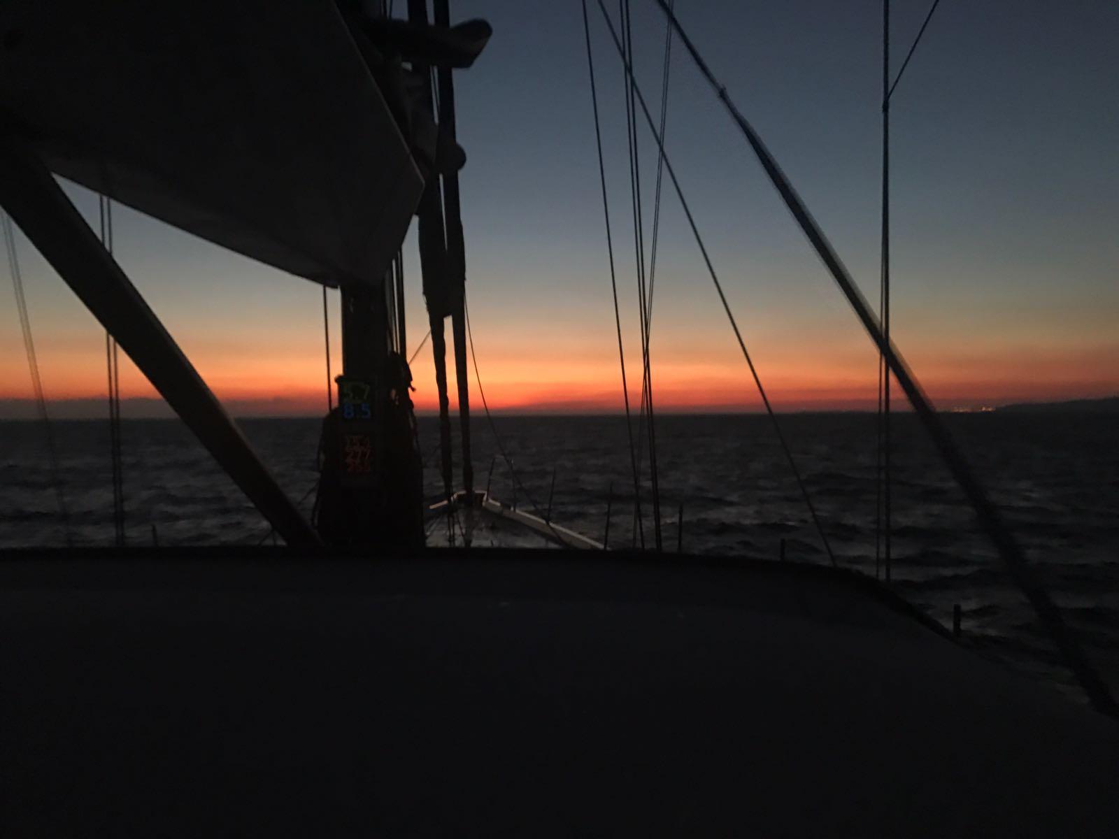 Firebird sunset.jpeg