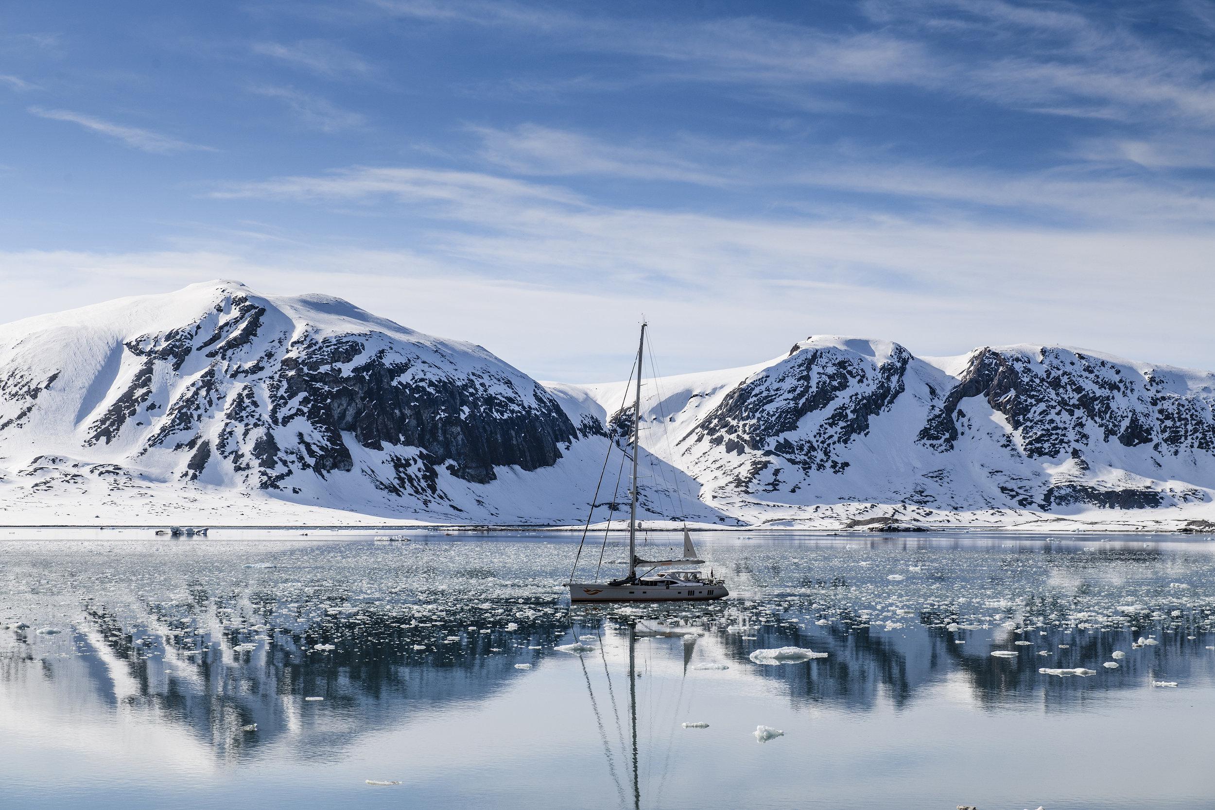 fb arctic .jpg