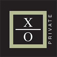 XO Private-logo.png