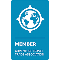 atta-membership.png
