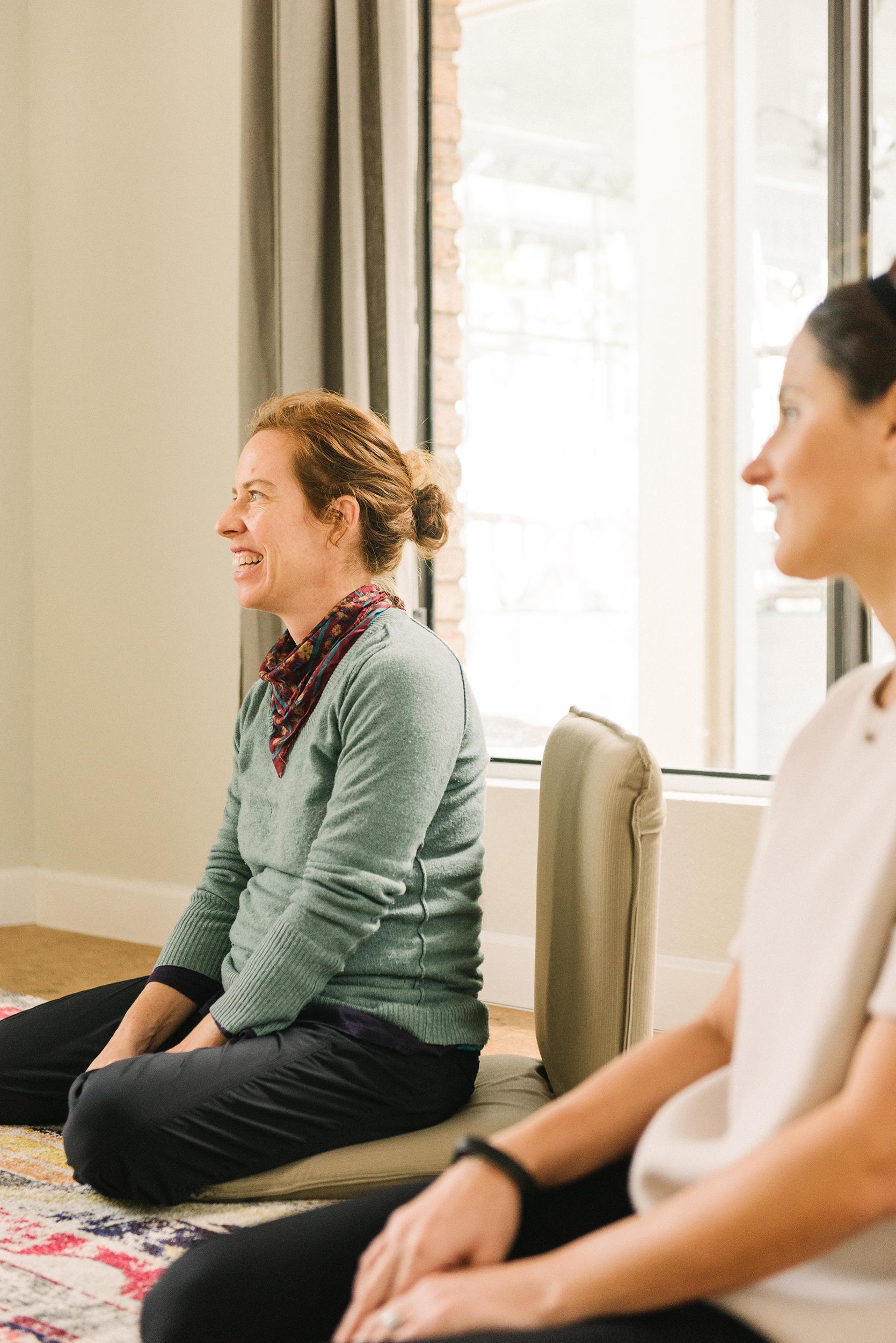 281_Meditation-Bar.jpg
