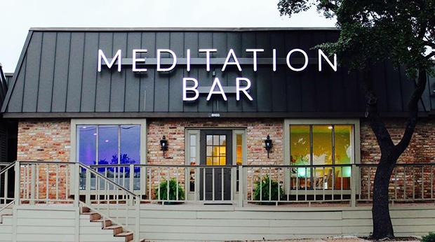 mediation bar exterior.jpg