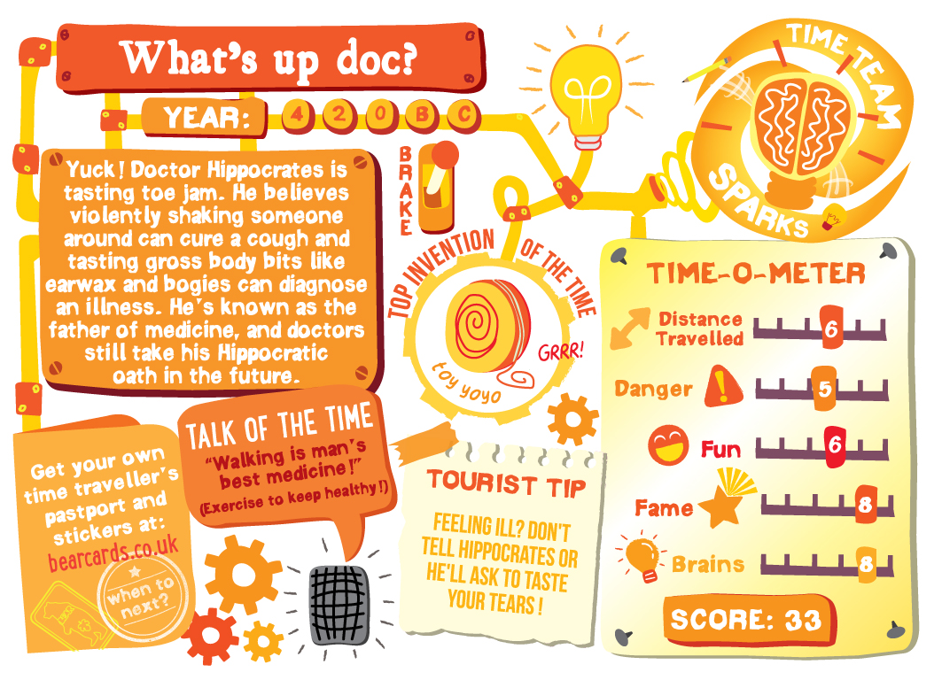 1-2 Time Travel cards (2nd round) 4.jpg