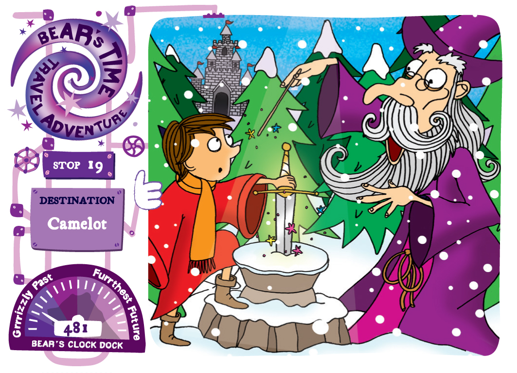 1-2 Time Travel cards (2nd round) 19.jpg