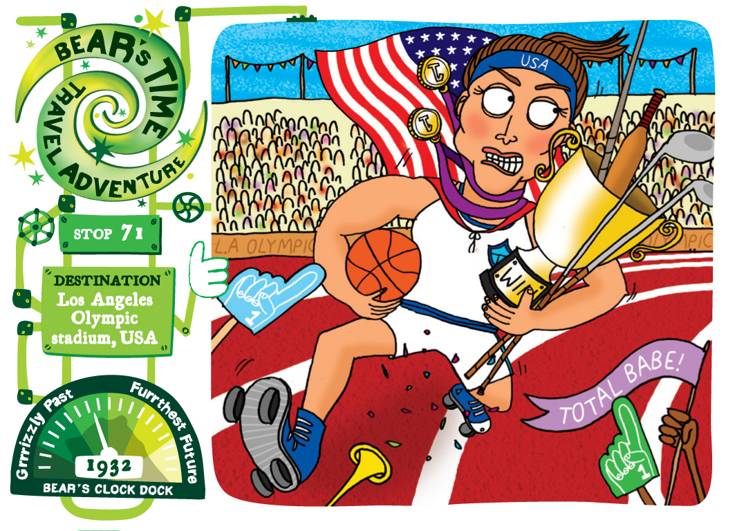 2-2 Time Travel cards (2nd round) 15.jpg