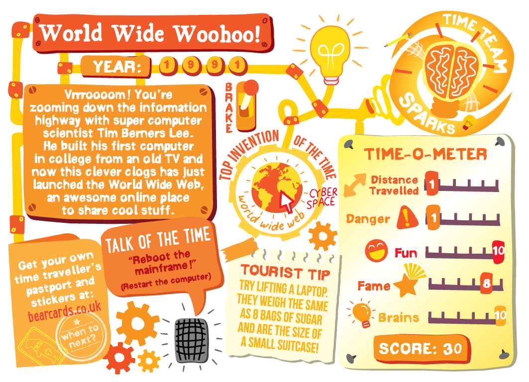 2-2 Time Travel cards (2nd round) 26.jpg