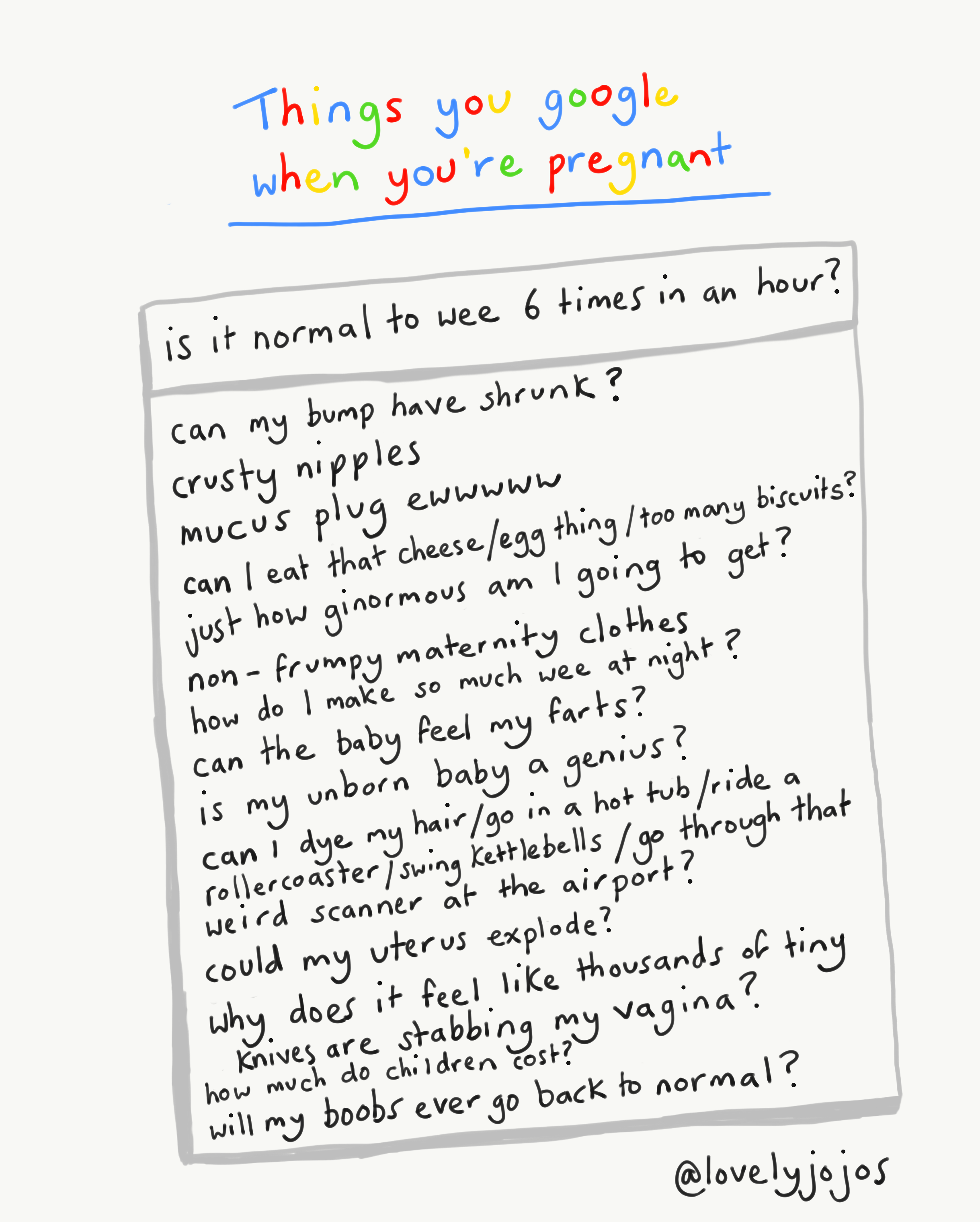 Things you google when pregnant.png